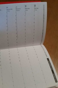 klender_kalendarium