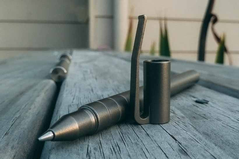 titanium-pen_offen
