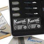 Kaweco Kalligrafie Set