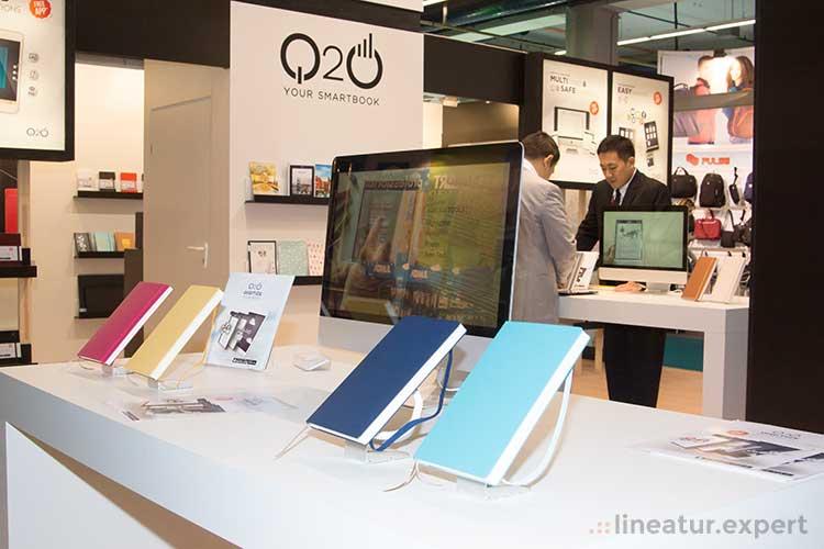 o2o_smartbook