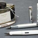tdm ina ho 150x150 - Online Tinte der Sinne Lemon Grass - Tinte des Monats