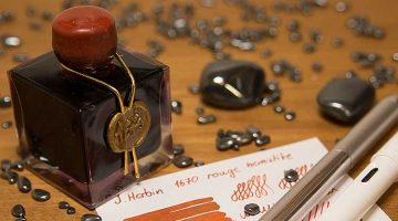 1670 rouge hematite 360x200 - J. Herbin 1670 rouge hematite