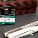 online green tdm 150x150 - Online - Green | Tinte des Monats