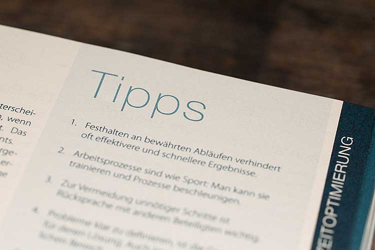 haefft tipps2 - Der Häfft Business-Timer - Vorstellung und Verlosung