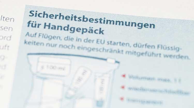 heafft tipps - Der Häfft Business-Timer - Vorstellung und Verlosung