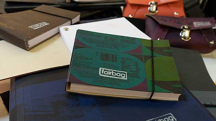 ix fairbag - Ein Rückblick auf die Insights-X 2018