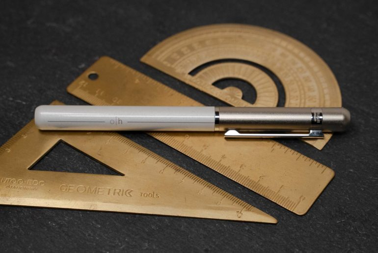 otto hutt design03 770x515 - Der Otto Hutt design03