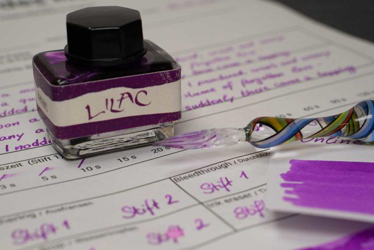 tdm online lilac 770x515 - Online - lilac - Tinte des Monats