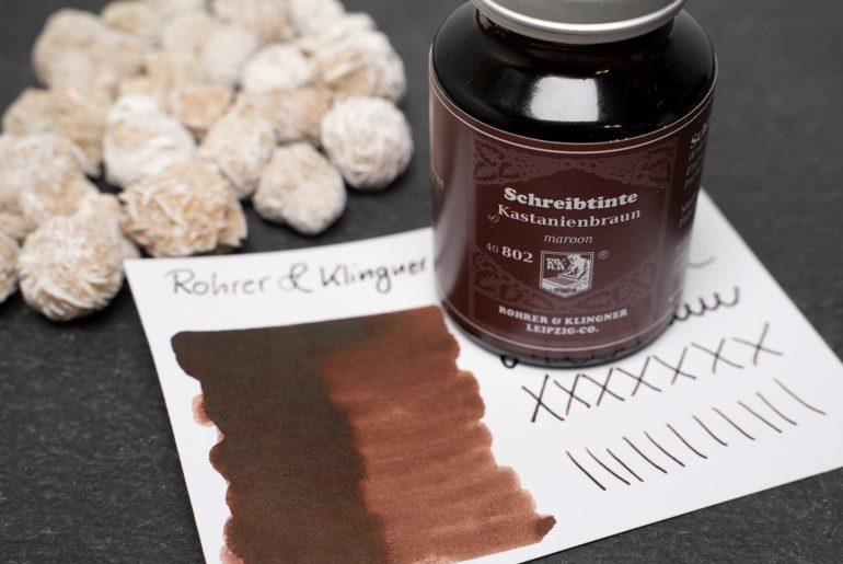 rk kastanienbraun tdm 770x515 - Rohrer & Klingner - Kastanienbraun - TdM